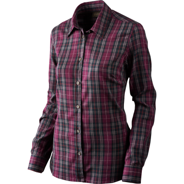Pilton Lady shirt