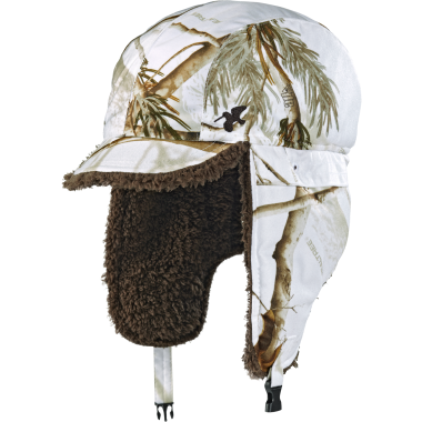 Outthere hat