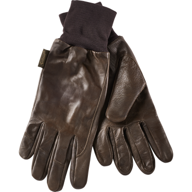 Winsor Shooting gloves