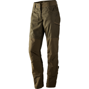 Exeter Advantage Lady trousers